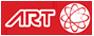 ART Corporation S.A. Logo
